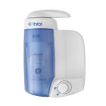 Filtro Purificador de Água Avanti Branco IBBL